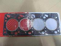 Прокладка головки блока FORD ZETEC 1.8I 16V, Corteco 414614P