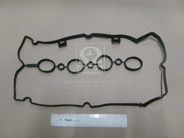 Прокладка клапанной крышки OPEL A16LET/A18XER, Elring 354,03
