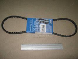Ремень клиновой 10AVx935, SKF VKMV10AVx935
