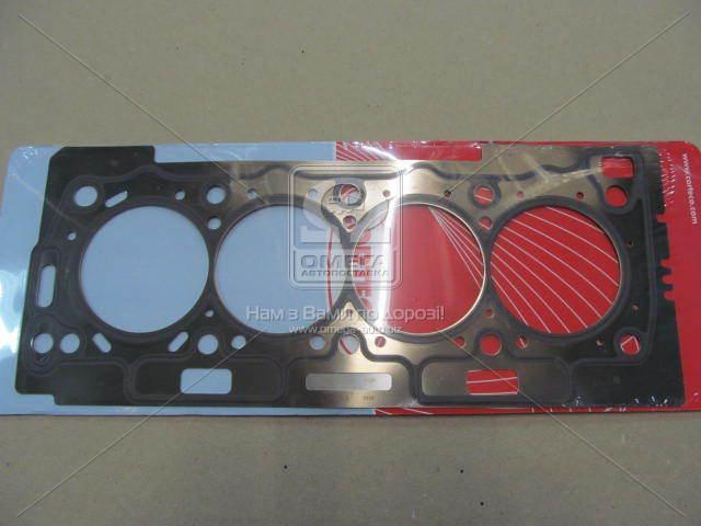 Прокладка головки блока PEUGEOT TU5JP4, Corteco 415013P