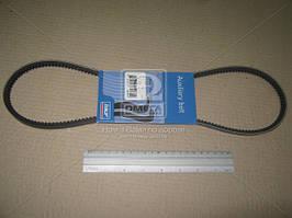 Ремень клиновой 10AVx950, SKF VKMV10AVx950