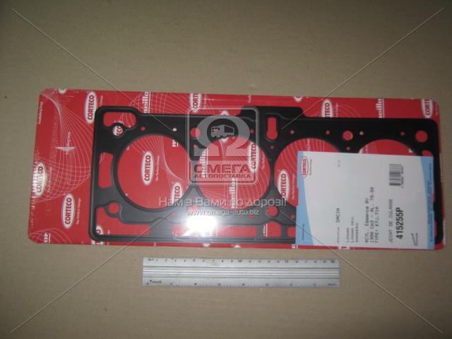 Прокладка головки блока RENAULT 1.4i K7J/K7M.710, Corteco 415255P