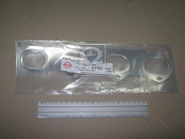 Прокладка коллектора EX VAG AXU/BKG/BTS/BLG/BLF, Elring 517,12
