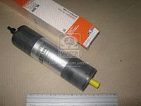 Фильтр топл. AUDI, SEAT, Knecht-Mahle KL658