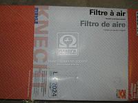 Фильтр воздушный PORSCHE, VW, Knecht-Mahle LX2024