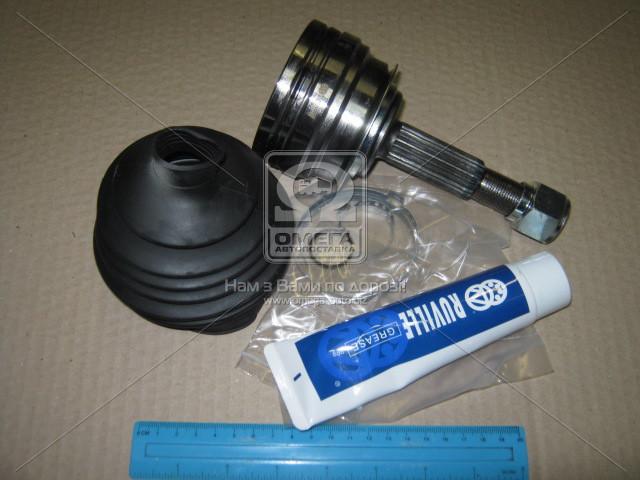 ШРУС наружный с пыльником DAEWOO LANOS 1,5, Ruville 79008S