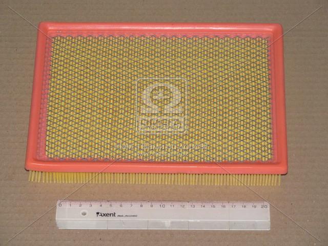 Фильтр воздушный CHRYSLER, M-Filter K7015