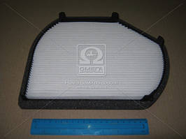 Фильтр салона MB C, CLK, Denso DCF009P