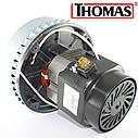 Мотор (двигатель) для пылесосов THOMAS Twin TT, фото 2