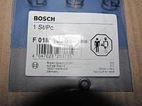 Уплотнительное кольцо, Bosch F 01M 100 389