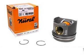 Поршень MB Sprinter 315CDI OM646 (88.00mm/STD) (BiTurbo)(медн. втулки)