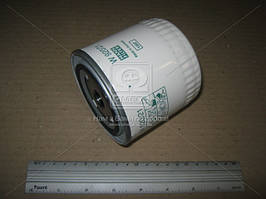 Фильтр масляный ВАЗ 2101-07 2121-21213 21214 2129 2131, MANN W920/21
