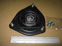 Амортизатора компл. монтажный, Monroe MK227