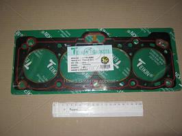 Прокладка головки блока TOYOTA 4A-F, TEIKIN TG9047