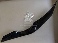 Накладка под фару левая lak, SsangYong 7873031000LAK