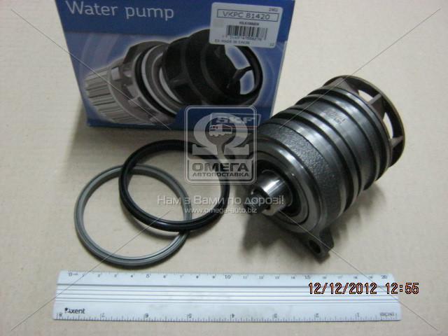 Насос водяной VW, SKF VKPC 81420