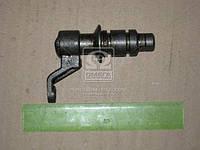 Валик привода НМШ-25  МТЗ 1025-2022, МТЗ 80-1704020-Б