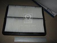 Фильтр воздушный Kia Sorento 06-09, Mobis Inf