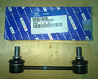 Стойка заднего стабилизатора KIA Sportage 55530-2S200