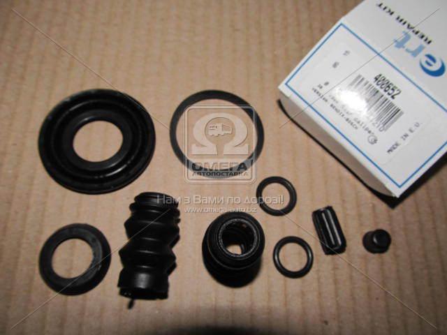Ремкомплект, тормозной суппорт D4564, ERT 400652