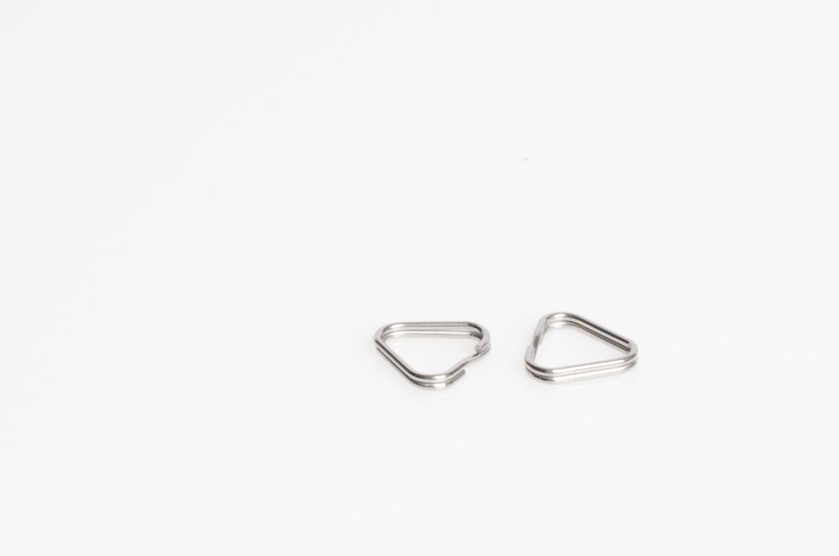 Сплит-кольцо Ynniwa для крепления камеры к ремню
