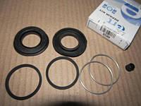 Ремкомплект, тормозной суппорт D4104, ERT 400326