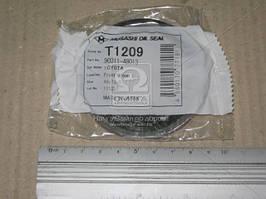 Сальник ступицы 48x73x7, MUSASHI T1209