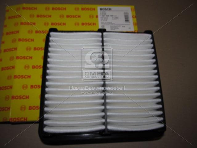 Фильтр воздушный, Bosch 1 987 429 166