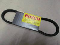 Ремень клиновой 13x725, Bosch 1 987 947 530