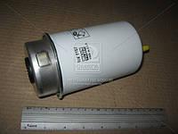 Фильтр топл. FORD, MANN WK8157