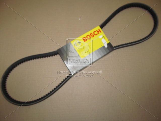 Ремень клиновой 13x1150, Bosch 1 987 947 661