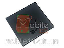 Аккумулятор  (АКБ, батарея) Microsoft BL-L4A (535 Lumia RM-1090), 1905 mAh