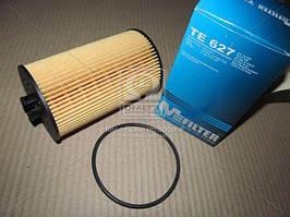 Фильтр масляный смен.элем. MB ATEGO, VARIO TRUCK, M-filter TE627