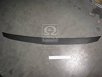Накладка решетки REN LOGAN 09-, TEMPEST 041 0472 993
