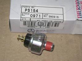 Датчик давления масла 0971 Toyota, Isuzu, Daihatsu, Tama PS154