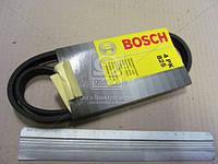 Ремень п-клиновой 4pk825, Bosch 1 987 948 341