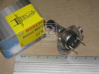 Лампа накаливания H7 12V 55W  PX26d  Xenon Blue, Bosch 1 987 302 075