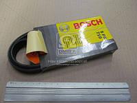 Ремень п-клиновой 5pk710, Bosch 1 987 947 909