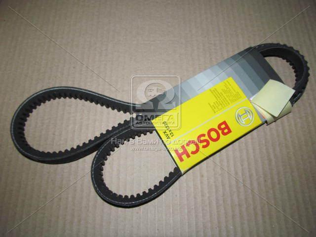 Ремень клиновой 13x1325, Bosch 1 987 947 621