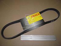 Ремень п-клиновой 5pk905, Bosch 1 987 947 914