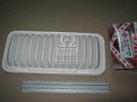 Фильтр воздушный DAIHATSU SIRION, ASHIKA 20-02-288