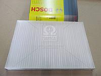 Фильтр салона OPEL, Bosch 1 987 432 040