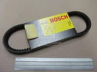 Ремень клиновой 13x625, Bosch 1 987 948 144