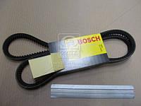 Ремень клиновой 13x1475, Bosch 1 987 947 624