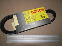 Ремень п-клиновой 5pk962, Bosch 1 987 947 918