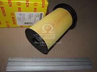 Фильтр топливный, Bosch 1 457 431 708