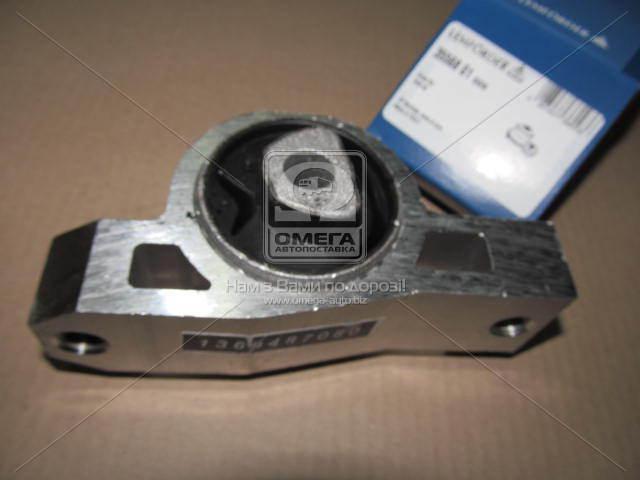 Подушка двигателя, Lemferder 35568 01