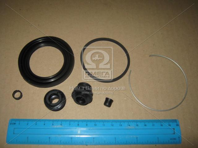 Ремкомплект, тормозной суппорт D41805, ERT 401756