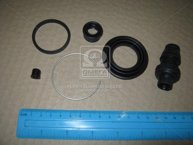 Ремкомплект, тормозной суппорт D41640, ERT 401656
