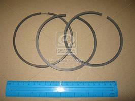 Кольца поршневые SCANIA 115.0 D/DS/DSC9 3/2.39/3.5, Goetze 08-109200-00